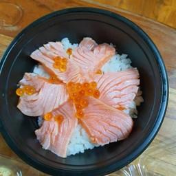 Taiko Sushi รัชดา-สุทธิสาร
