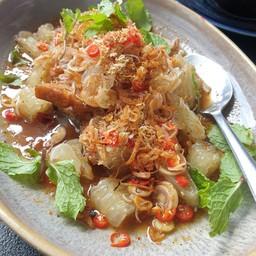 Maadae Slow Fish Kitchen