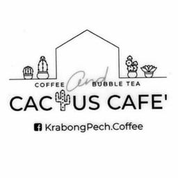 Cactus Cafe'