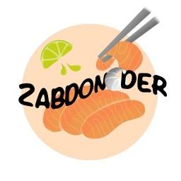 Zabdongder
