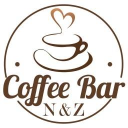 N&Z Coffe Bar