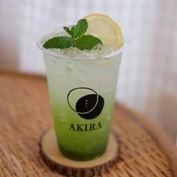 Akira Cafe