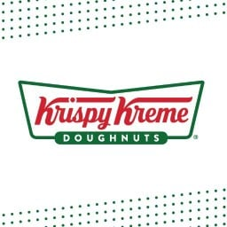 Krispy Kreme PTT Chang (The Deal) สาขา ปตท แจ้งวัฒนะ (เดอะดีล)