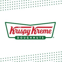 Krispy Kreme Royal Garden Plaza คริสปี้ ครีม รอยัลการ์เด้น พลาซ่า