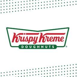Krispy Kreme Victoria Gardens คริสปี้ ครีม วิคตอเรีย การ์เด้นส์