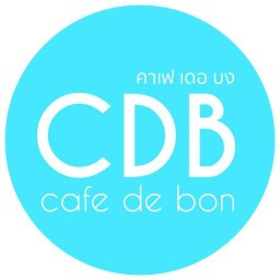 cafe de bon CDB