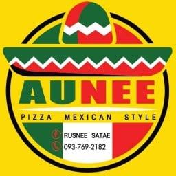 Aunee Pizza Homemade