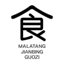 小食记麻辣烫 Savory Story Malatang-中餐 Chinese Food อาหารจีน หม่าล่า ชาบู สุกี้ ก๋วยเตี๋ยว เกี๊ยว-สาขา G tower สาขา G tower