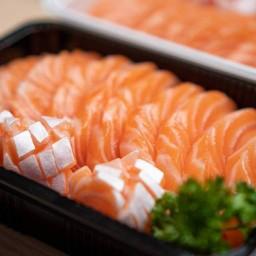 Salmon678 อโศก