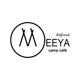 Meeya camp cafe