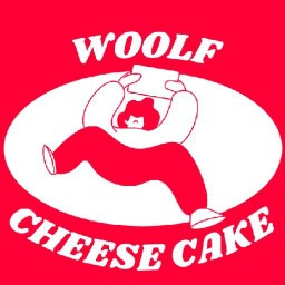 Woolf   Sandwich Toast Milk Coffee Ari