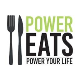 Power Eats Premier Place