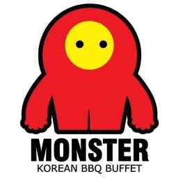 BBQ Korea One Udomsuk