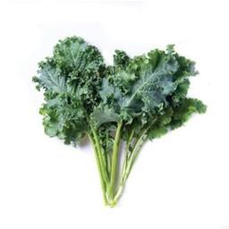 เคล (Kale)