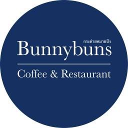 Bunny Buns Coffee&Restaurant
