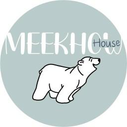 Meekhow House