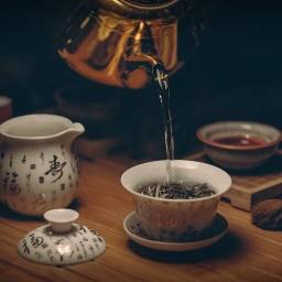 ชา&กาแฟ สุเทพ