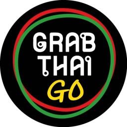 Grab Thai Go แกร๊บไทยโก อาหารจานด่วน 003-ปตท. จิฟฟี่ พหลโยธิน กม.30 (เซียร์)