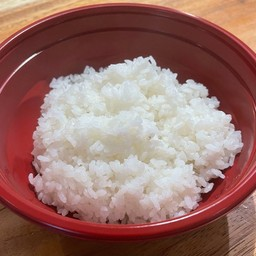 Rice 250g