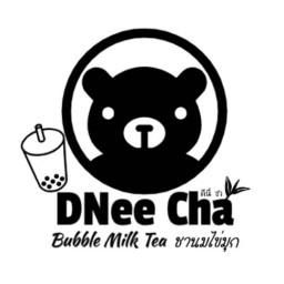 DNee CHA ศรีสะเกษ(โซดา1แถม1)