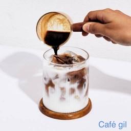 Café Gil