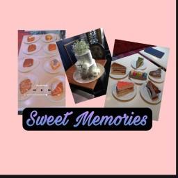 Sweete Memories