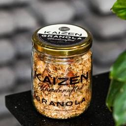 Granola (200g Jar)