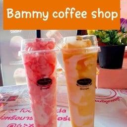 Bammy Coffee Shop