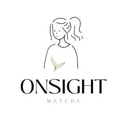 Onsight Matcha Hojicha & Coffee ประดิพัทธ์