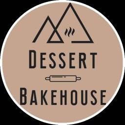 Dessert Bakehouse