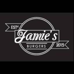 Jamie's Burgers พหลโยธินซอย 8