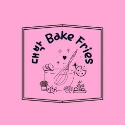 대박 Bake Fries (แทบัก เบ๊ค ฟรายส์)
