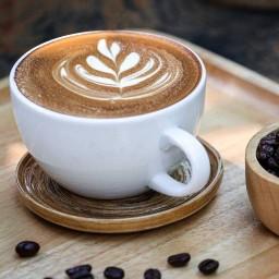 Duomo Coffee House