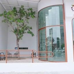 Sweet less โครงการ Rise park หลังเซนทรัลชลบุรี