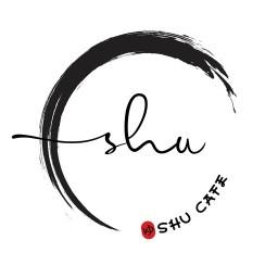 Shu Cafe & Slow Bar & Viet
