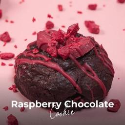 Ruby cookies