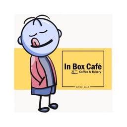 In Box Café