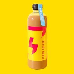 Nutella Shake bottled drink 0.5 L I นูเทลล่าเชค บรรจุขวด 0.5 ลิตร