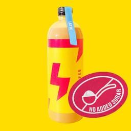 Latte bottled drink 1 L I ลาเต้บรรจุขวด 1 ลิตร