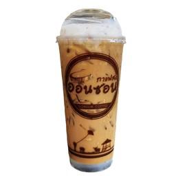 กาแฟสด ออนซอน (AONZON COFFEE) ซอยจุฑางกูร 1