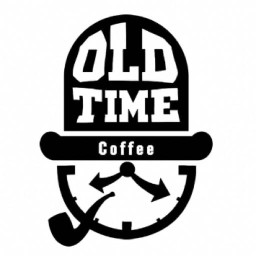 Old Time Coffee