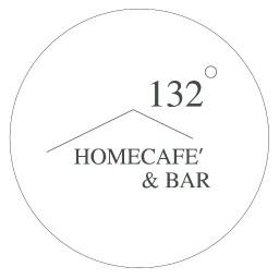 132Homecafe'