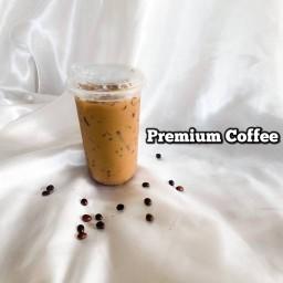 พรีเมียม คอฟฟี่ - Premium Coffee