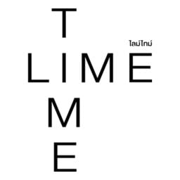 LIME TIME - น้ำผึ้งมะนาว