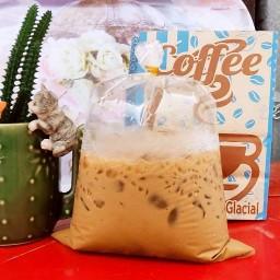 กาแฟหน้าบ้าน