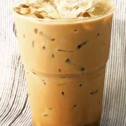 KABAN coffee
