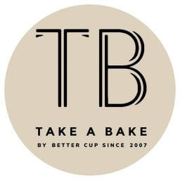Take A Bake by Better Cup -