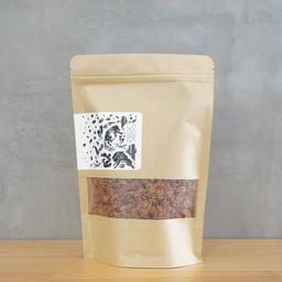 Homemade Granola (250g)