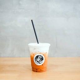 Thai Tea Iced