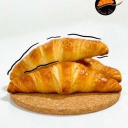 ครัวซองต์ ครัวใจ (Croissant Croisjai) ลาดกระบัง